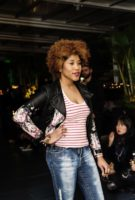 Acossi-Jeans-Fashion-Show-Party-142-662x1000