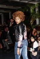 Acossi-Jeans-Fashion-Show-Party-143-645x1000