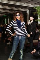 Acossi-Jeans-Fashion-Show-Party-155-734x1000