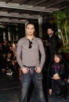 Acossi-Jeans-Fashion-Show-Party-176-683x1000
