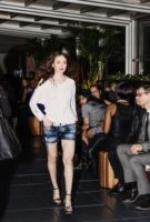 Acossi-Jeans-Fashion-Show-Party-177-742x1000