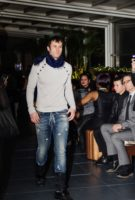 Acossi-Jeans-Fashion-Show-Party-180-737x1000