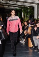 Acossi-Jeans-Fashion-Show-Party-189-728x1000
