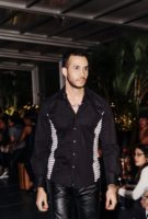 Acossi-Jeans-Fashion-Show-Party-199-687x1000