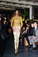 Acossi-Jeans-Fashion-Show-Party-214-747x1000