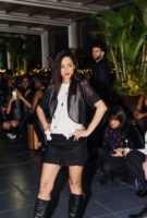 Acossi-Jeans-Fashion-Show-Party-228-684x1000