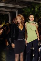 Acossi-Jeans-Fashion-Show-Party-234-763x1000