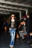 Acossi-Jeans-Fashion-Show-Party-92-623x1000