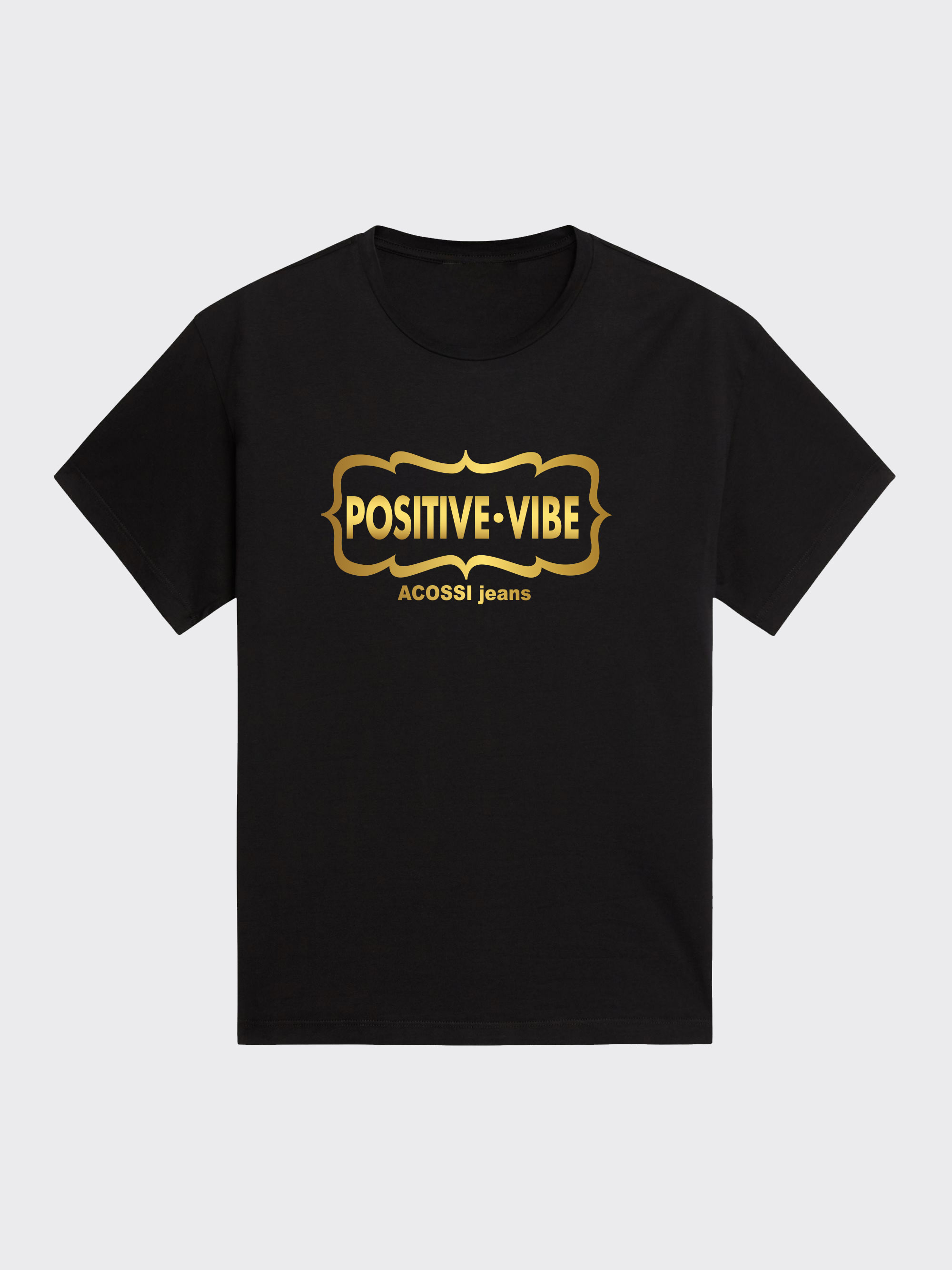 PositiveVibe-Gold-shsleeve-Blk.jpg