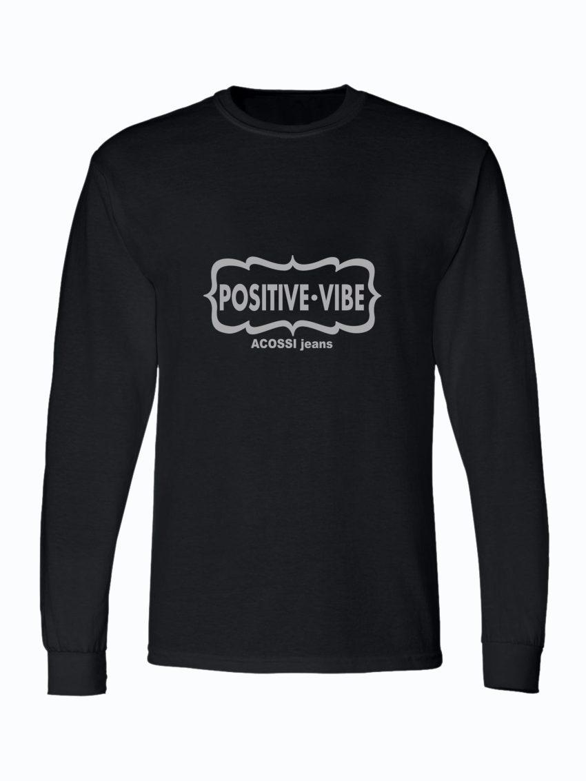 PositiveVibe-Lgsle-Blk.jpg
