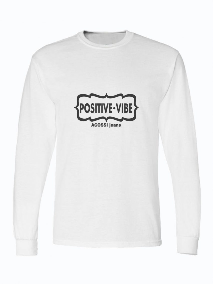 PositiveVibe-Lgsle-White.jpg