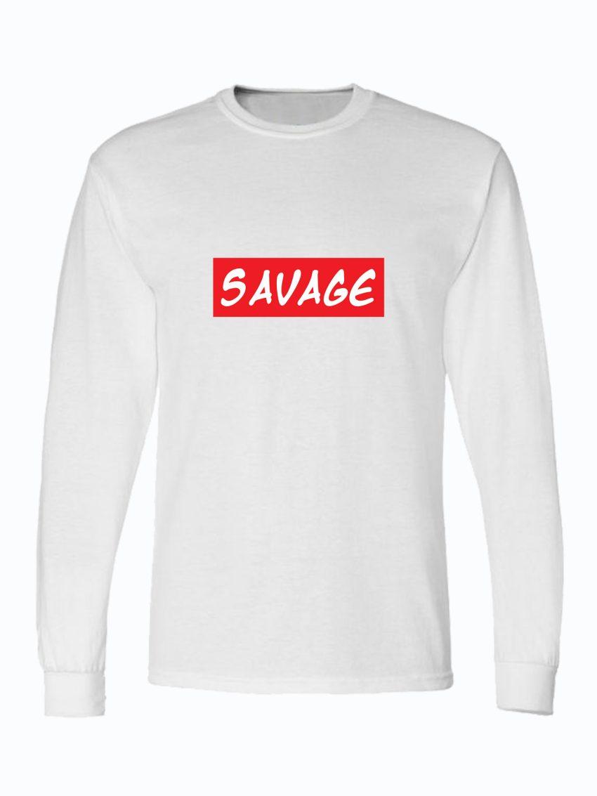 Savage-supre-Wt.jpg
