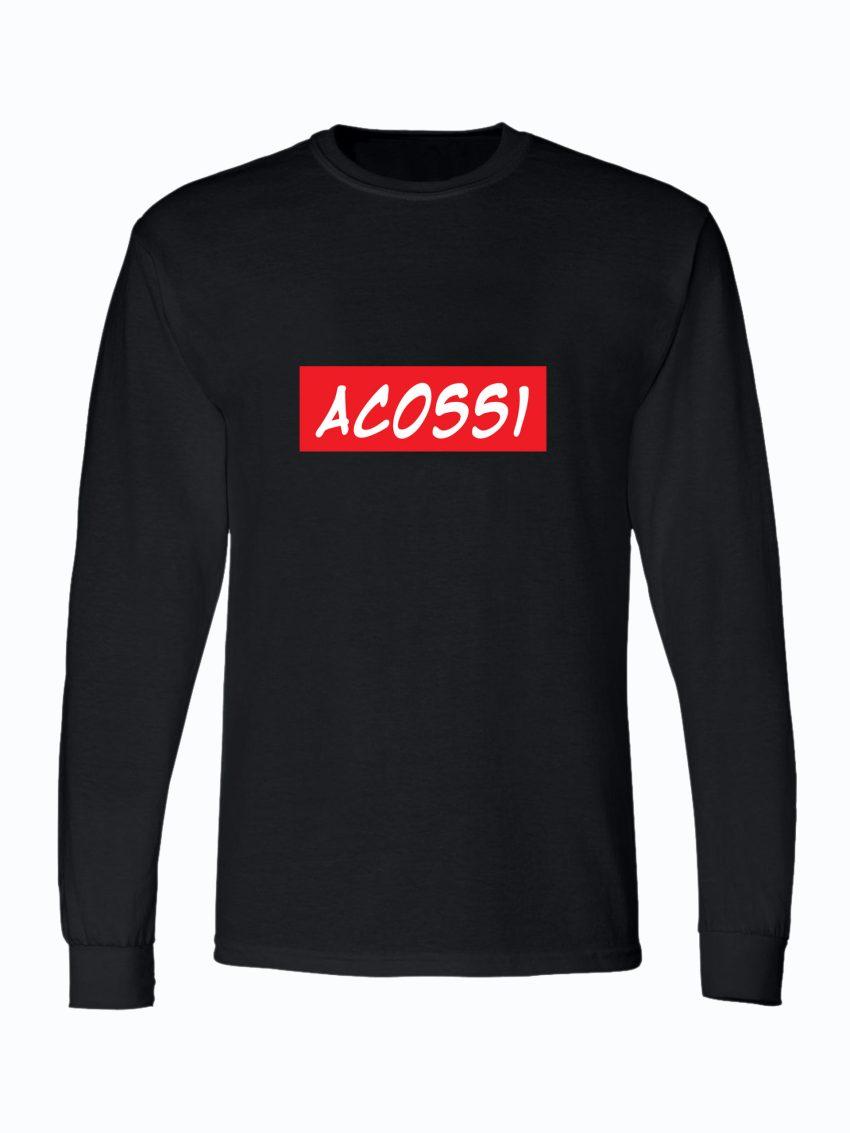 acossi-tsupreme.jpg