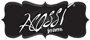 Acossi jeans Official Store | Stylish Fashion Clothing - Workout Trendy Clothes
