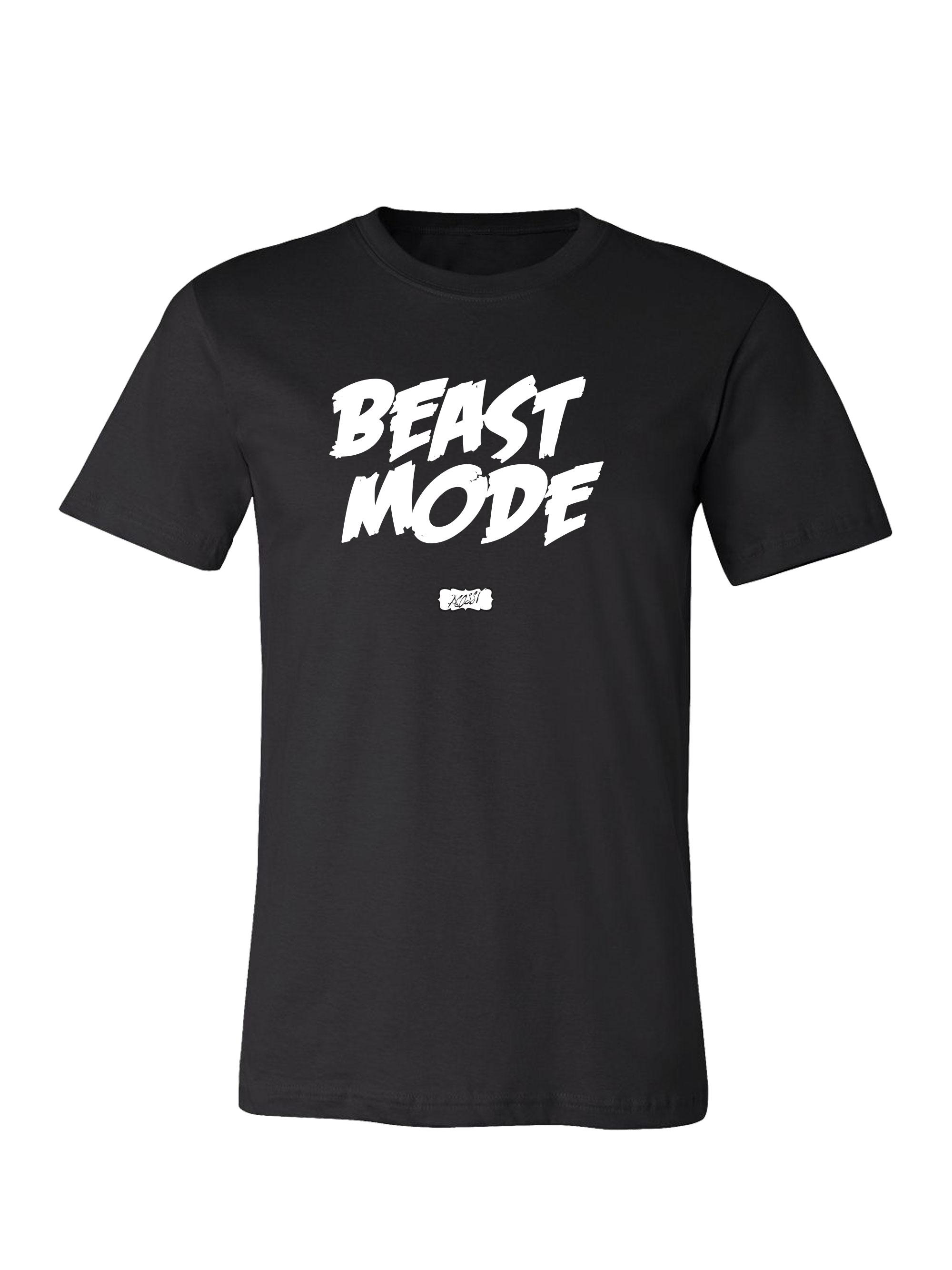 BeastMode-M-CrewNK_f-Blk