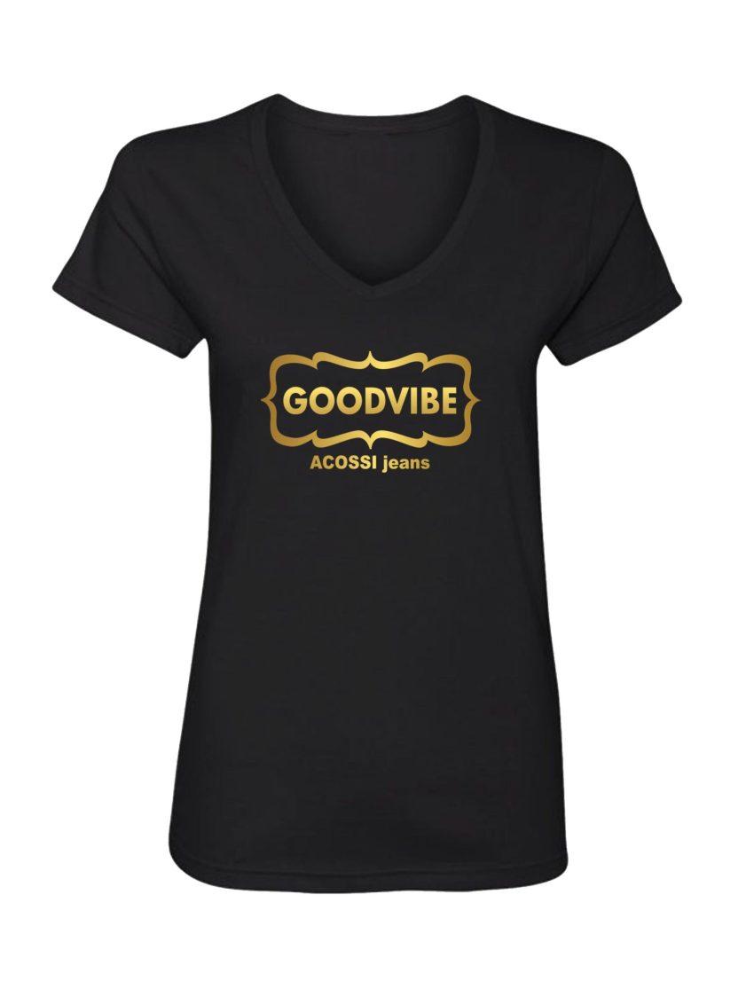 Goodvibe-GoldW-VN_Blk