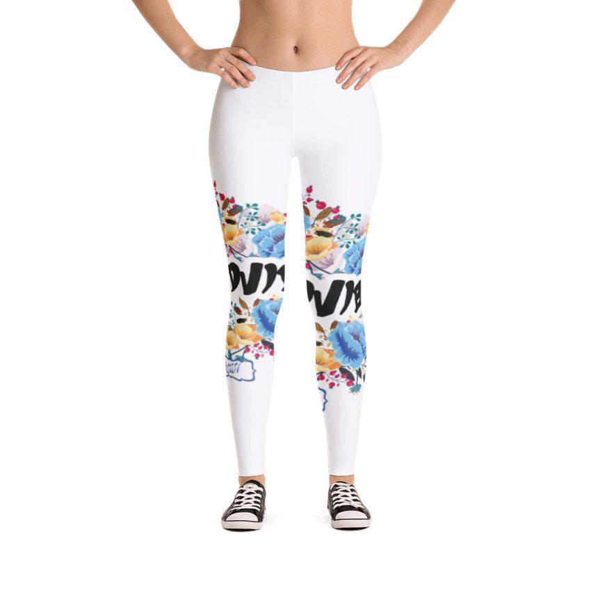 all-over-print-leggings-white-5fcb00800b2c6.jpg