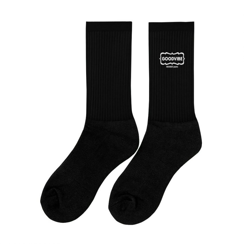 goodvibe-black-sub-socks
