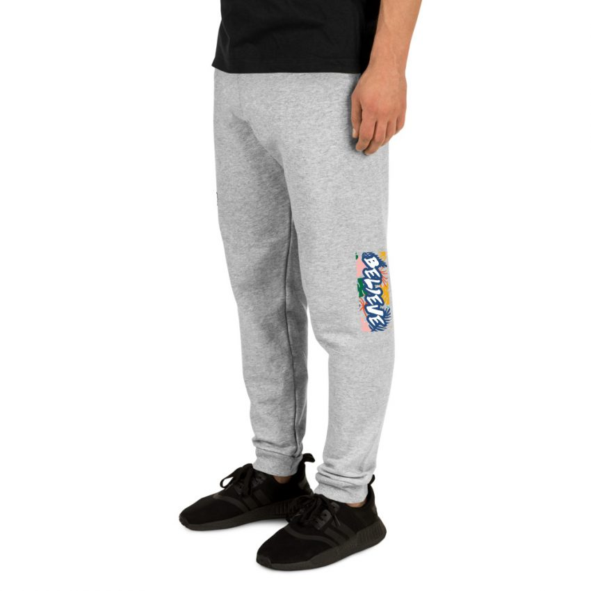 unisex-joggers-athletic-heather-5fcacdd8eaa80.jpg