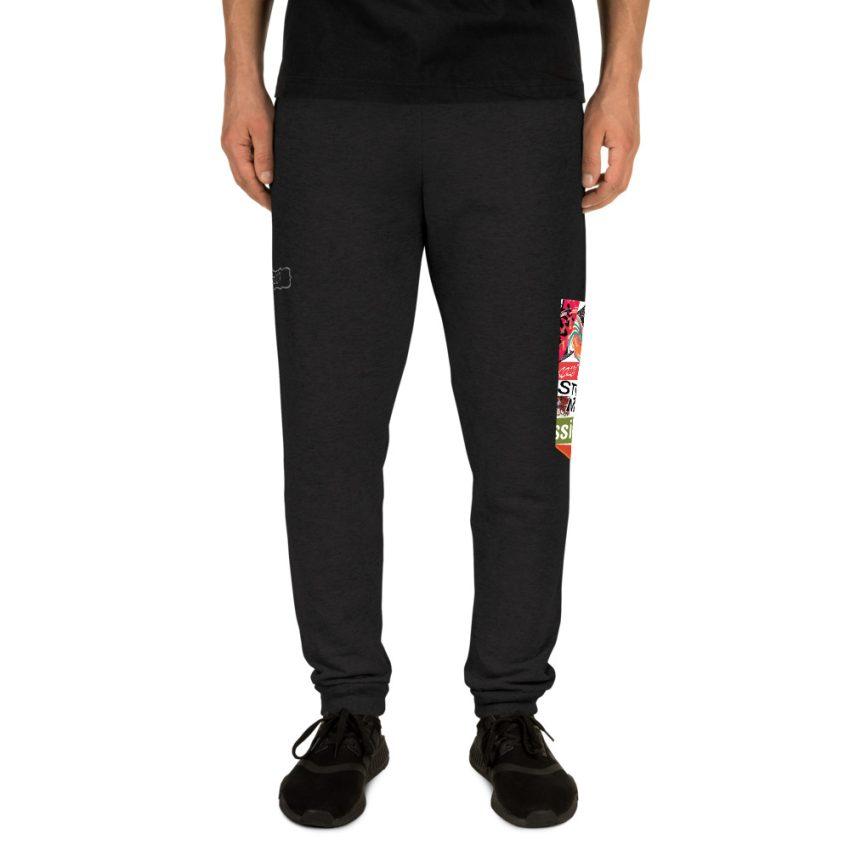 unisex-joggers-black-5fd44dc035a00.jpg