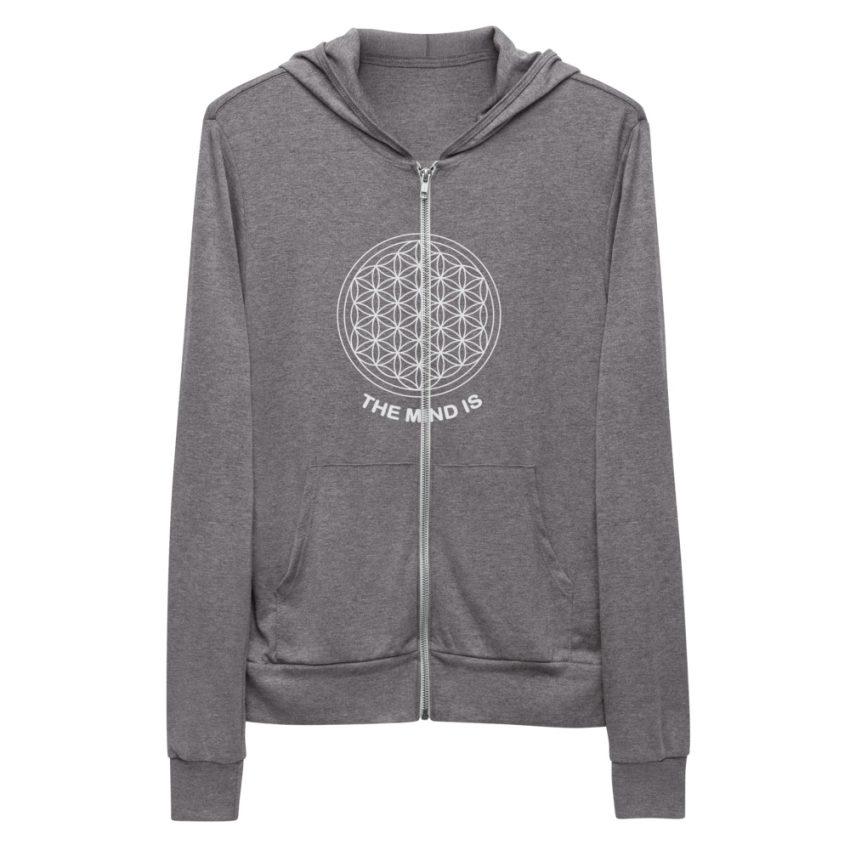 unisex-lightweight-zip-hoodie-grey-triblend-5fd4362203b13