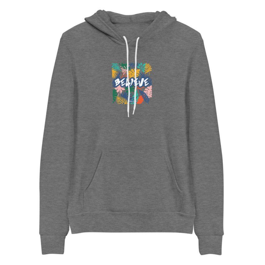 unisex-pullover-hoodie-deep-heather-5fe13298178fd.jpg