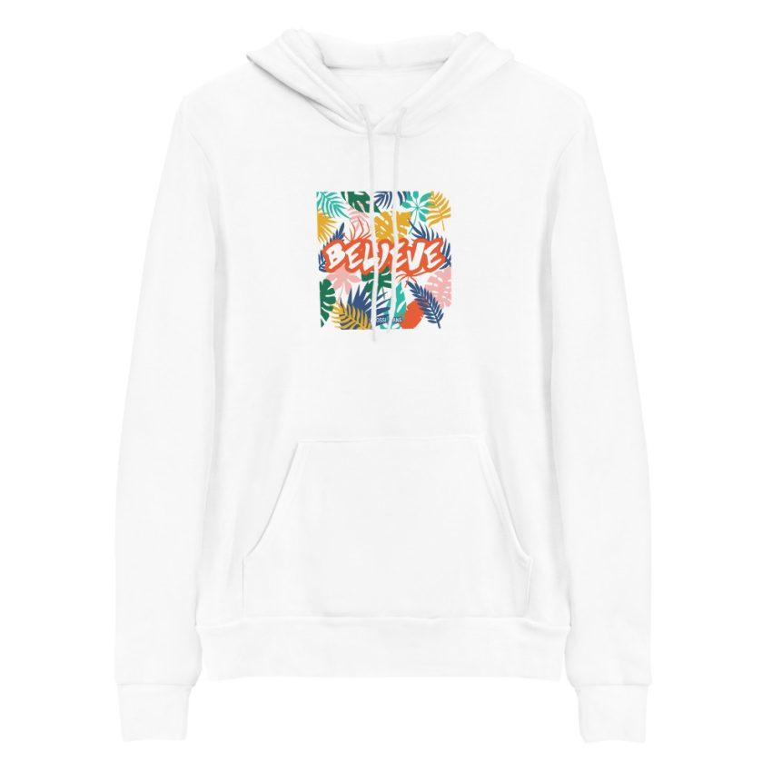 unisex-pullover-hoodie-white-5fd2e17259348.jpg