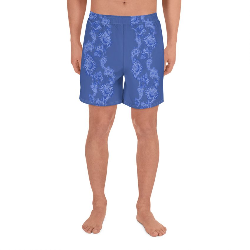 all-over-print-mens-athletic-long-shorts-white-front-60985936d536c.jpg