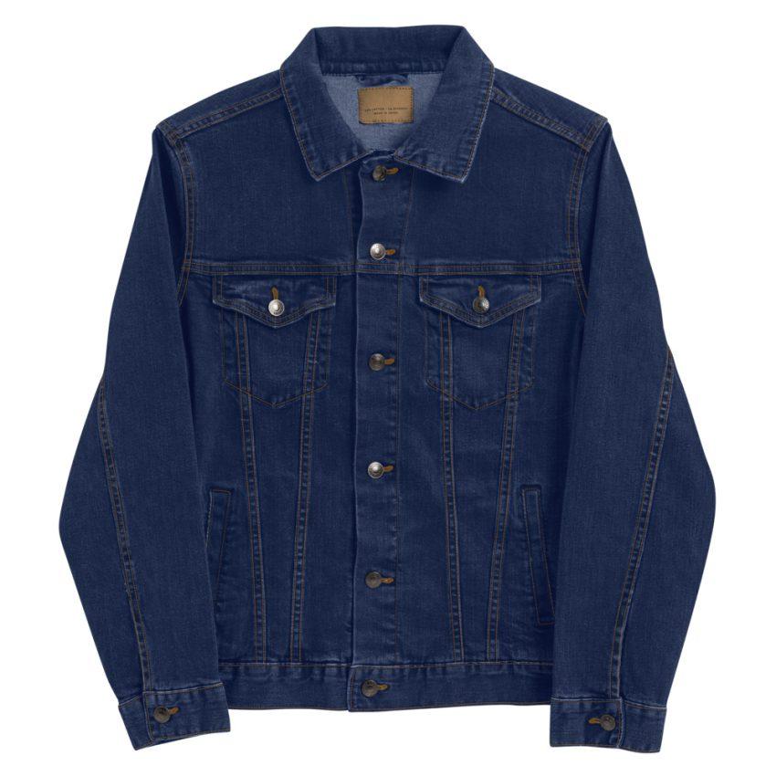 unisex-denim-jacket-classic-denim-front-61201a969423b