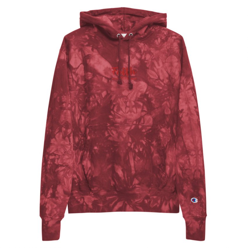 unisex-champion-tie-dye-hoodie-mulled-berry-front-6157413668e1e.jpg